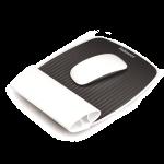 ISpire_WristRocker_MousePad_white_thumb