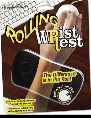 rolling-wrist-rest