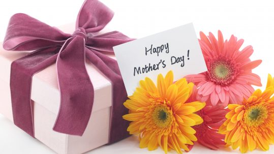 International-motherday-photo-9