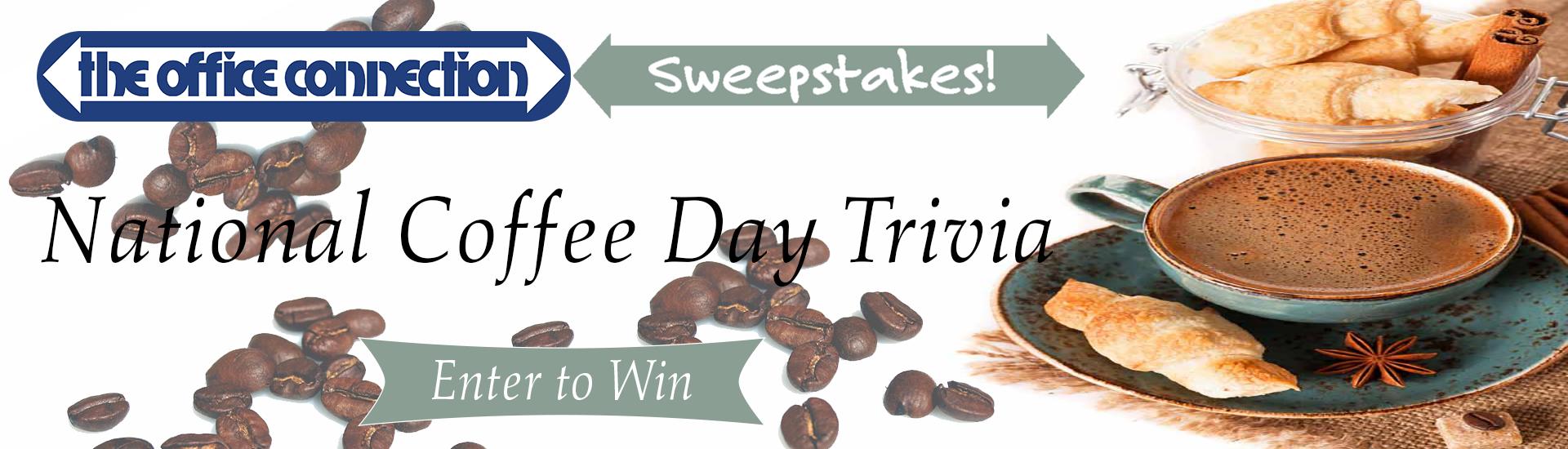 coffee-trivia-banner