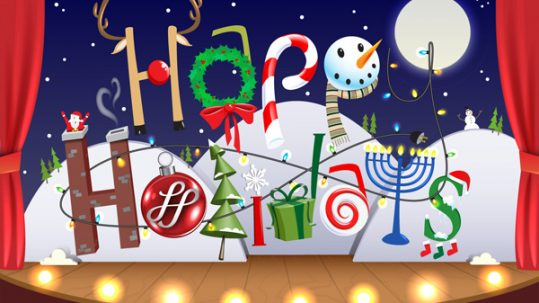 happy-holidays-pic